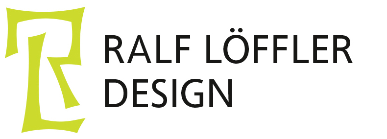 Ralf Löffler Design Karlsruhe